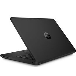 HP 14-bs057sa 14 Laptop