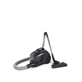 Beko VCO6202AB Cylinder Vacuum Cleaner with 2.5L Capacity and 10M Operating Radius Reviews