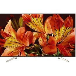 Sony Bravia KD49XF8505 Reviews