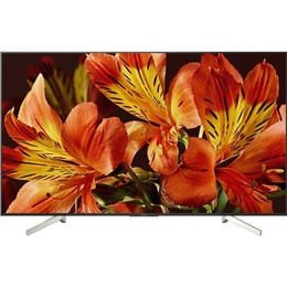 Sony Bravia KD75XF8596 Reviews