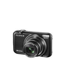 Fujifilm Finepix JX320 Reviews