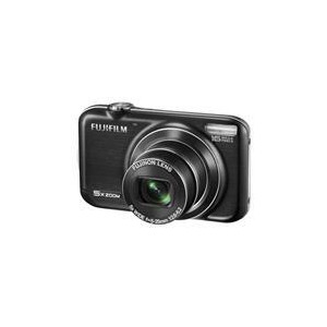 Photo of Fujifilm Finepix JX320 Digital Camera