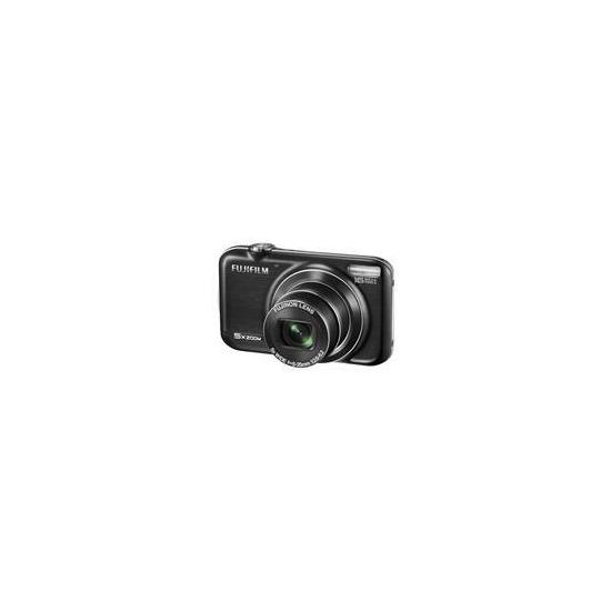 Fujifilm Finepix JX320