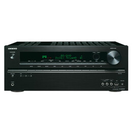 Onkyo TX-NR509 Reviews