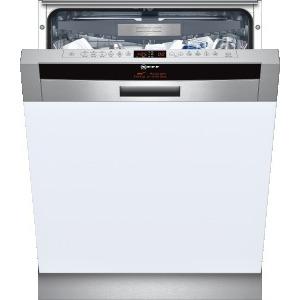 Photo of Neff S41T69N1GB Dishwasher