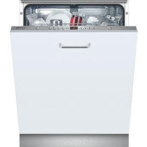 Photo of Neff S51M53X1GB Dishwasher