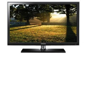 Photo of Samsung UE19D4000 Television