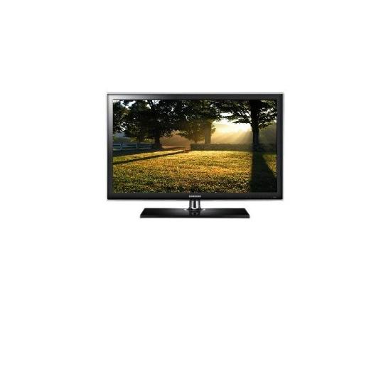 Samsung UE19D4000