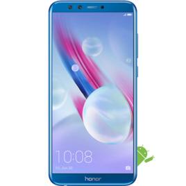 Honor 9 Lite Blue (32GB) Reviews