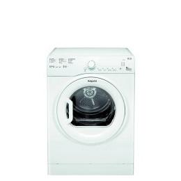 Hotpoint Aquarius TVFS 83B GP.9 Tumble Dryer - White Reviews