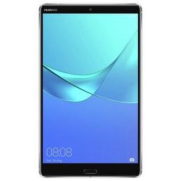 """Huawei MediaPad M5 8"""" (32GB)"""