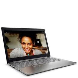 Lenovo Ideapad 320-15ISK Laptop Intel Core i5-6200U 2.3GHz 4GB RAM 128GB SSD 15.6 LED No-DVD Intel HD WIFI Webcam Bluetooth Windows 10 Home Reviews