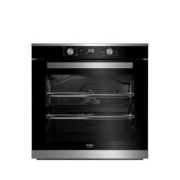 Beko Pro BXIE32300XC Electric Oven - Stainless Steel Reviews