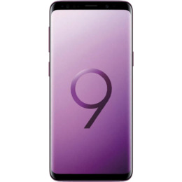 Samsung Galaxy S9 64GB Reviews