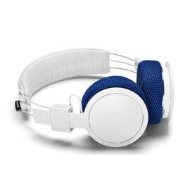 Urbanears Hellas Trail 4091228 Wireless Bluetooth Headphones - Blue & White Reviews