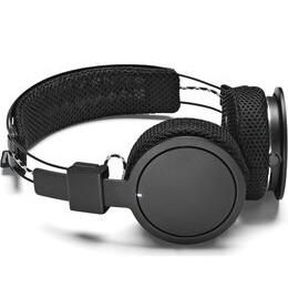 Urbanears Hellas Trail Wireless Bluetooth Headphones - Black Reviews