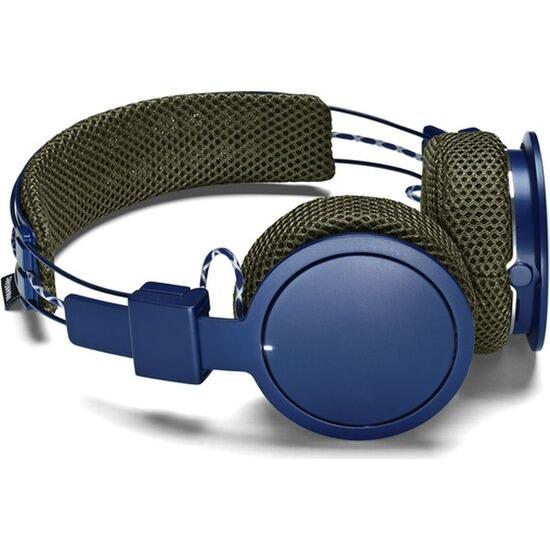 Urbanears Hellas Trail Wireless Bluetooth Headphones - Blue