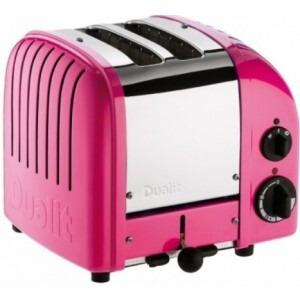 Photo of Dualit Vario 20401 Toaster