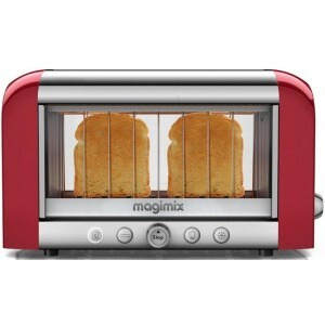 Photo of Magimix Vision 11529 Toaster