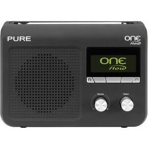 Photo of Pure ONE Flow Radio