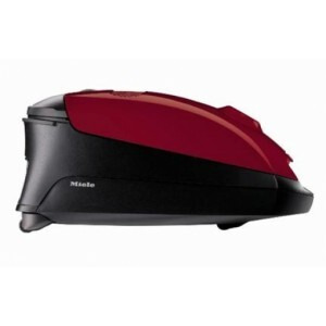 Photo of Miele S2111  Vacuum Cleaner
