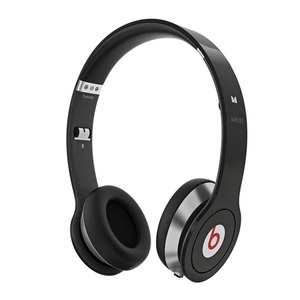 Photo of Beats By Dr. Dre Solo HD Headphone