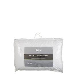 Anti Allergy Medicare Pillow Pair Reviews