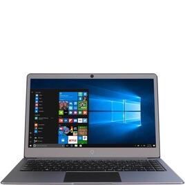 Gemini NC14 Pro Ultra Slim Laptop Reviews