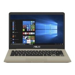 Asus VivoBook S410UA Core i5-8250U 8GB 512GB SSD 14 Inch Windows 10 Laptop Reviews