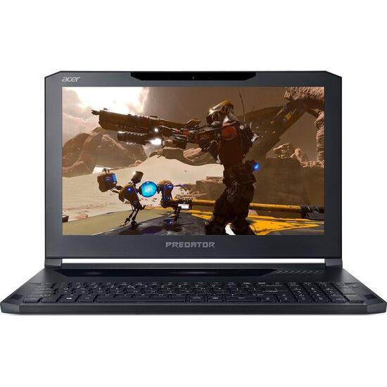 ACER Predator Triton 700 Gaming Laptop Blue