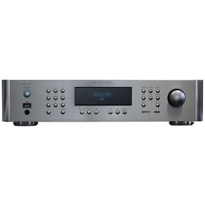 Photo of Rotel RDG-1520 Receiver