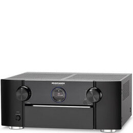 Marantz AV7005 Reviews