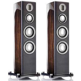 Monitor Audio Platinum PL200 (Pair) Reviews