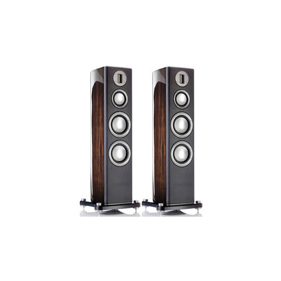 Monitor Audio Platinum PL200 (Pair)