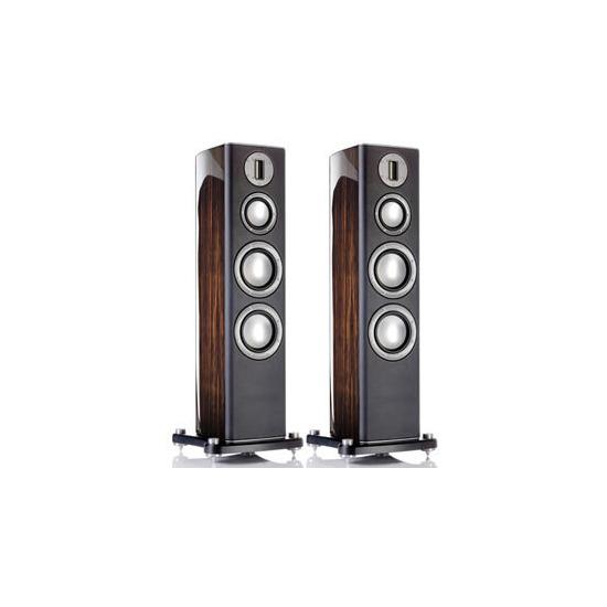 Monitor Audio Platinum PL200 (Pair)