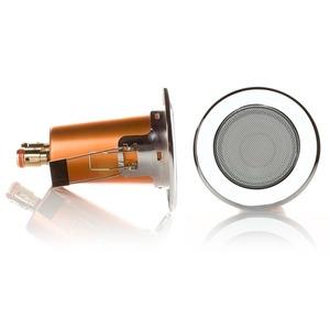 Photo of Monitor Audio CPC120 (Pair) Speaker