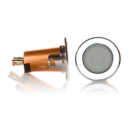 Monitor Audio CPC120 (Pair)