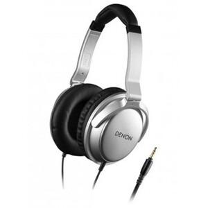 Photo of Denon AHD510 Headphone