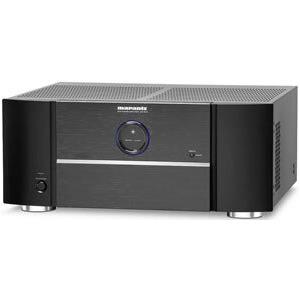 Photo of Marantz MM7055 Amplifier