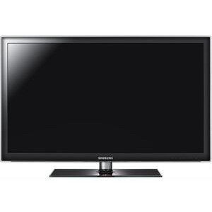 Photo of Samsung UE32D5520 Television