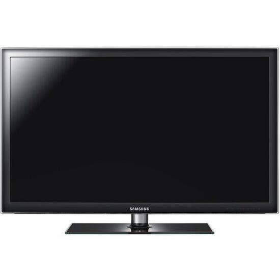 Samsung UE32D5520