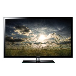 Samsung UE37D5000 Reviews