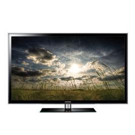 Samsung UE37D5000 Reviews