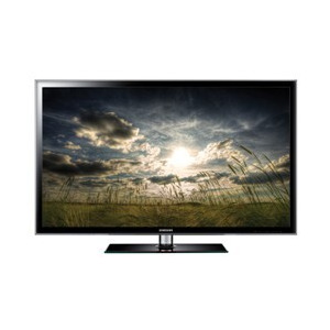 Photo of Samsung UE37D5000 Television