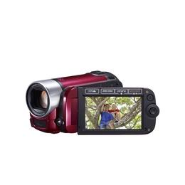 Canon Legria FS406 Reviews