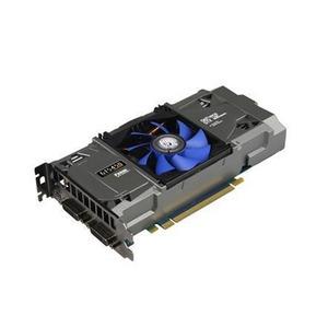 Photo of KFA2 NVIDIA GeForce GTS 450  Graphics Card
