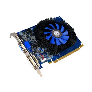 Photo of KFA2 NVIDIA GeForce GT 430 PCI-E Graphics Card - 1GB Graphics Card