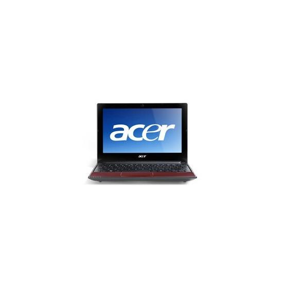 Acer One D225 (Refurbished)