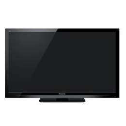 Panasonic TX-L24E3B Reviews