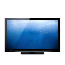 Panasonic TX-L37E3B Reviews
